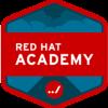 RH_Academy_FullColor_RGB-193x200_0