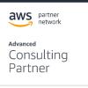 aws-advance-partner-logo