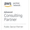 aws-advance-partner-public-logo